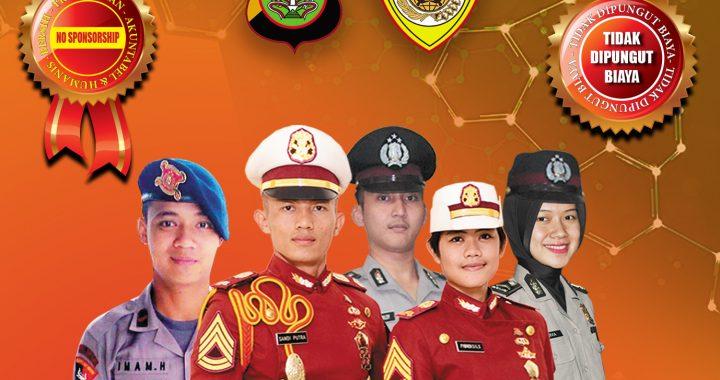JADWAL KEGIATAN TINGKAT PANDA RIM TERPADU T.A. 2018